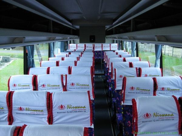 Home → Bus Nirwana – Interior → Bus Nirwana – Interior