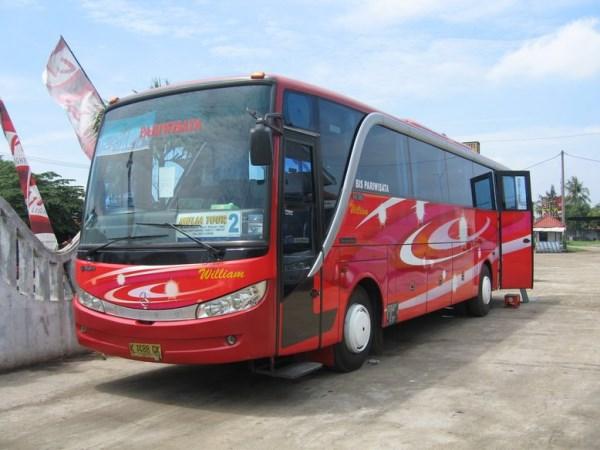 Home → Bus Pariwisata – William → Bus Pariwisata – William