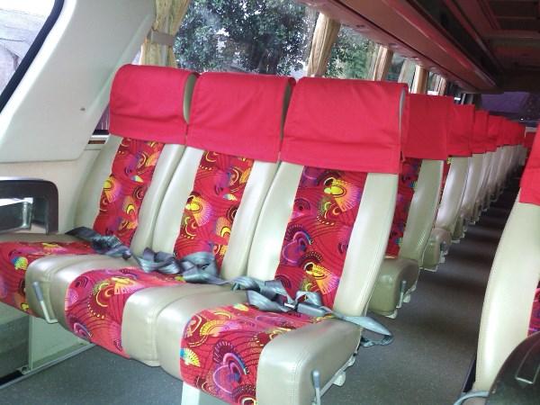 ... → Interior Bus – Sahabat Kita → Interior Bus – Sahabat Kita
