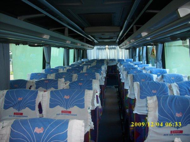 bus-desiana-interior-01 ⋆ Lena Wisata
