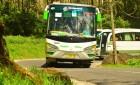 ScH 715 (C) Lena Wisata 2014, goes to Jogja-Wonosari