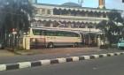 Klinik Al Ikhlas Jatipadang feat Scorpion Holidays to Ciwidey