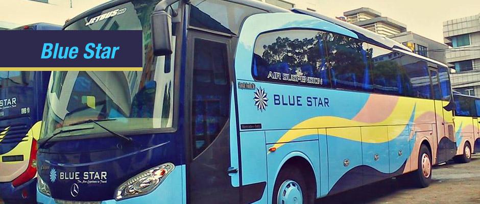 sewa-bus-bluestar-jakarta
