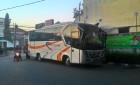 Rombongan KOWANI trip Bandung (PT. DI, PT. PINDAD, Saung Mang Udjo)