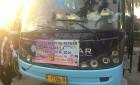 MIN 13 Kp. Tengah Condet trip ke Ancol