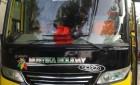TK Ar Rohman trip ke Transera Bekasi