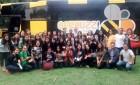 Tour Bandung bersama Beebuzz